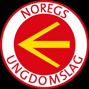 Norske  folkedansar